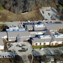 Bel-Wood Nursing Home in Peoria, IL